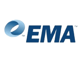 AppEnsure - EMA