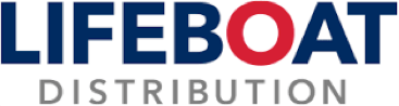 Lifeboat Distribution